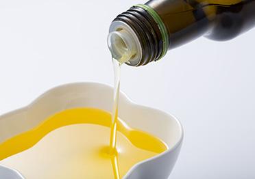 調味油制品檢測