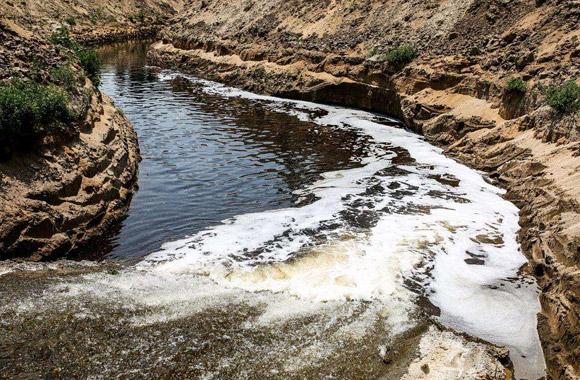 邛崍市家立機械有限公司排污許可證